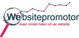 Goede seo voor mijn website in Eindhoven uitgevoerd!