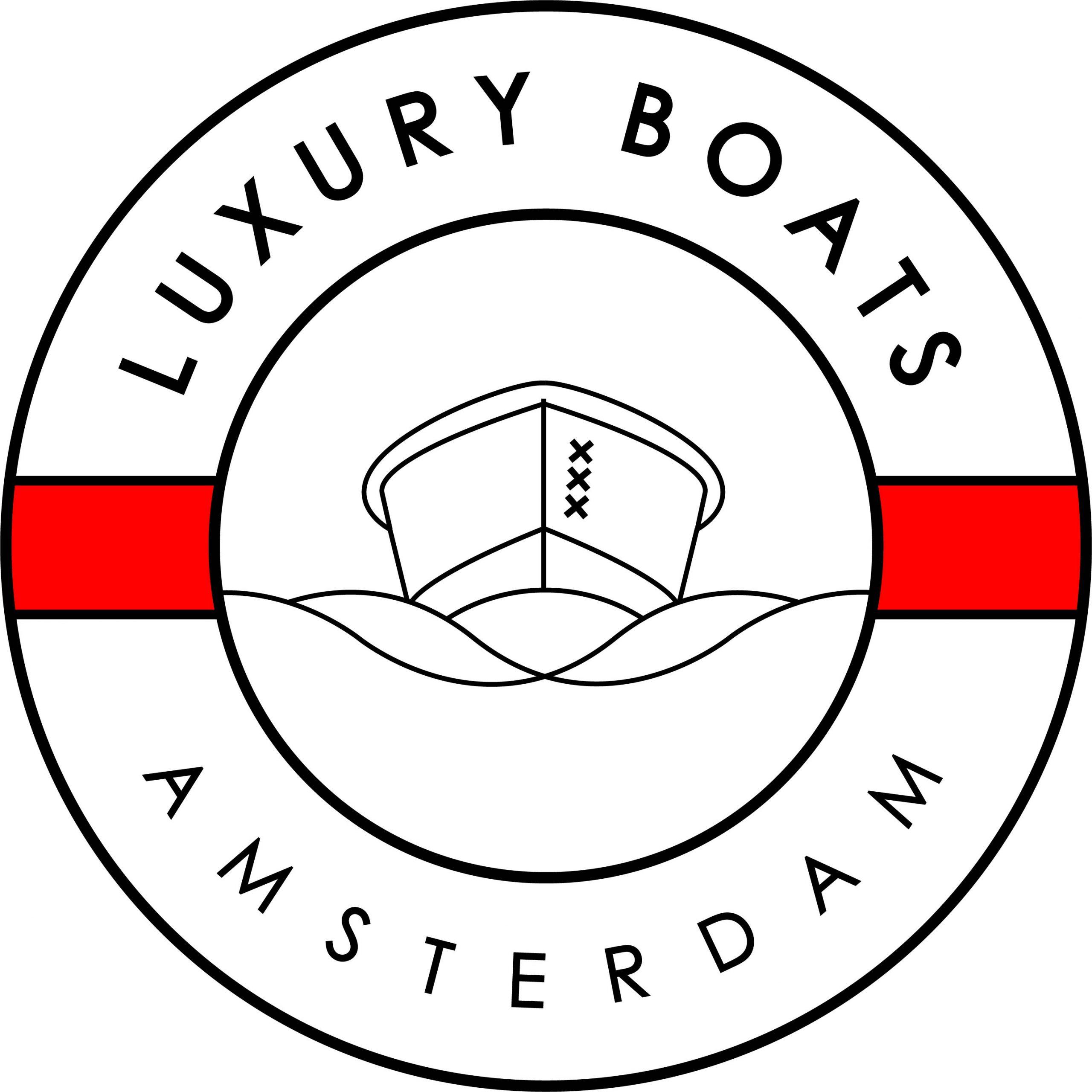 bootverhuur Amsterdam zelf varen
