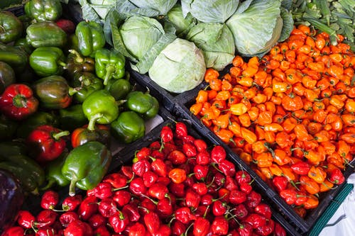 https://www.sushismullen.nl/vind-hier-de-leukste-food-industry-vacatures/
